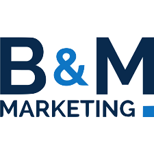 B&M Marketing GmbH