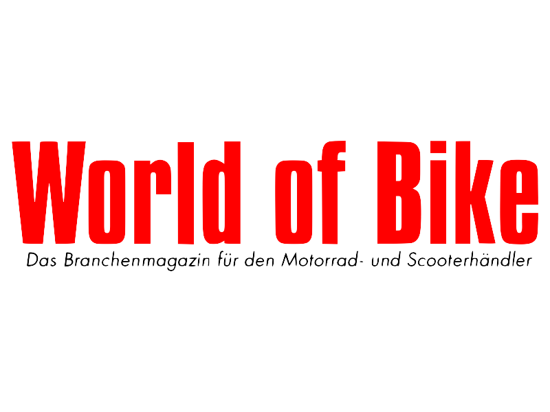 World of Bike